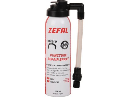 Zefal lepení spray 100ml