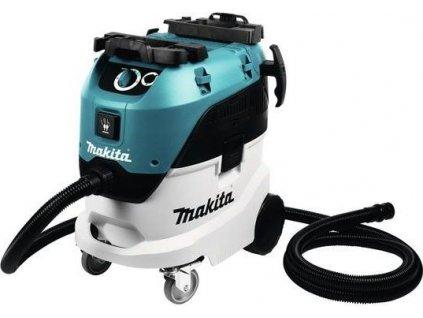Makita VC4210LX Univerzální vysavač 1200W, 42 litrů, třída L