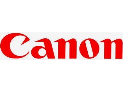 Canon Toner C-EXV34 Yellow