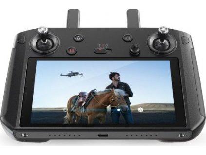 DJI Smart Controller (DJIM0258-03)