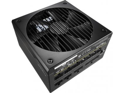 Fractal Design Ion+ 860W Platinum