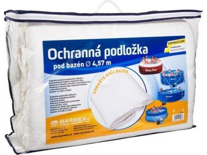 MARIMEX Podložka pod bazén 4,57m (10510002)