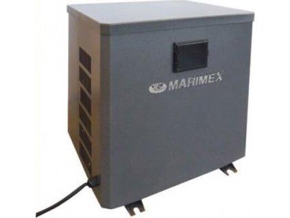 Marimex Čerpadlo tepelné PREMIUM 3500