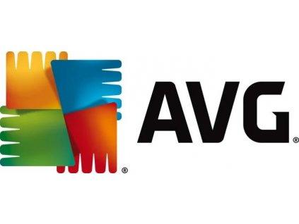 AVG Cleaner Pro 1 Device, 2 roky, elektronicky