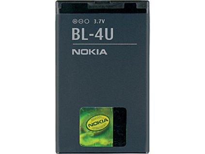 Nokia BL-4U 1000 mAh