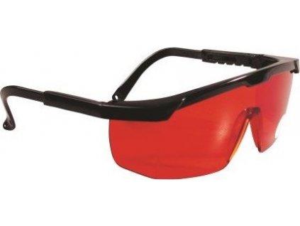 Stanley GL-1 brýle pro práci s laserovými přístroji