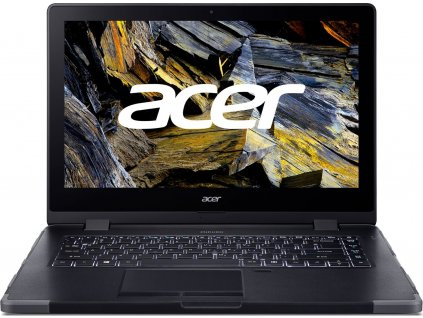 Acer Enduro N3 Shale Black (EN314-51W-78KN) (NR.R0PEC.003)