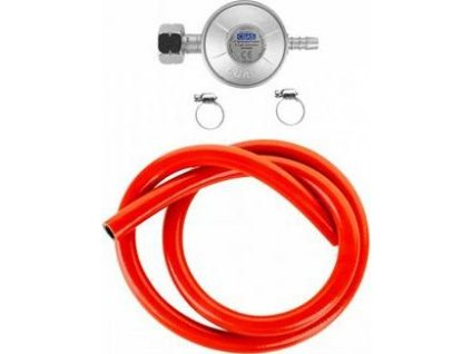 Teesa TSA0094 plynový redukční ventil