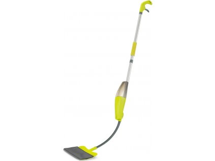 Rovus Flat&Flexible Spray Mop