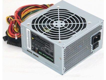 FSP OEM GreenPower 350-51AAC 350W