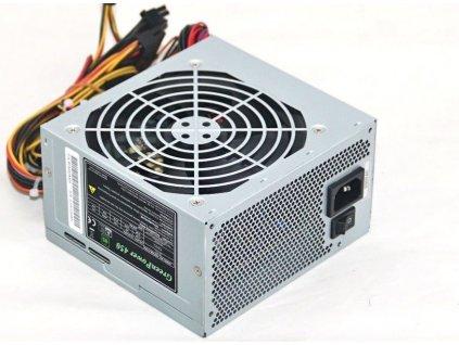 FSP OEM GreenPower 450-51AAC 450W