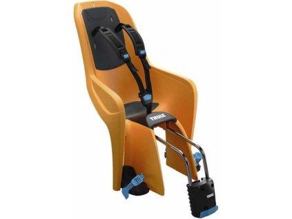 dětská sedačka THULE RideAlong  Lite Zinnia