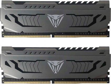PATRIOT Viper Steel DDR4 16GB (2x8GB) 4400MHz
