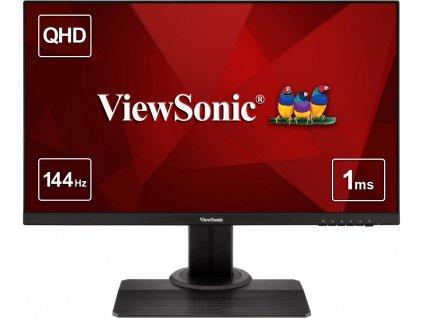 "Viewsonic XG2705-2K 27"""