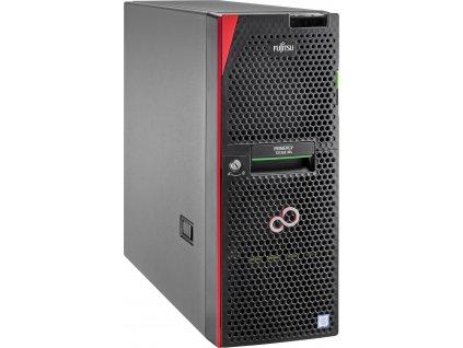 Fujitsu PRIMERGY TX1330M4 (VFY:T1334SC340IN)