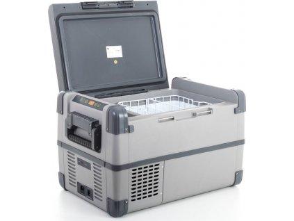 G21 autochladnička kompresorová 40 litrů