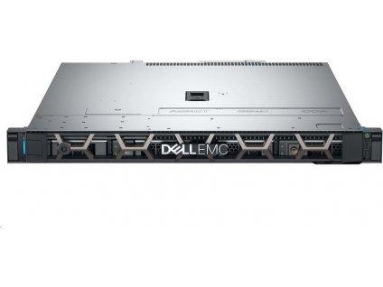 DELL PowerEdge R240 (991YK)