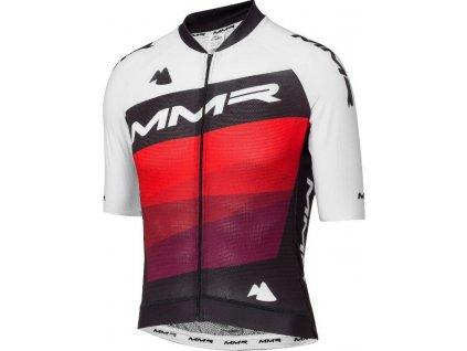 2019 MMR SKR jersey - vel. XL