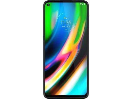 Motorola Moto G9 Plus 6/128GB modrý