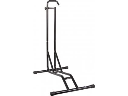 M-Wave Vertical + Horizontal Stand