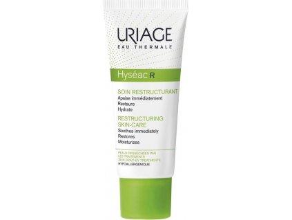 Uriage Hyséac R Restructuring Skin-Care 40ml