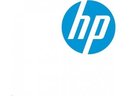 HP 135A Black Toner (W1350A) - originální