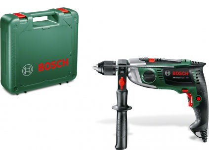 Bosch AdvancedImpact 900 příklepová vrtačka
