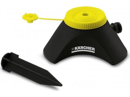 Kärcher Rozprašovací zavlažovač CS 90 Vario