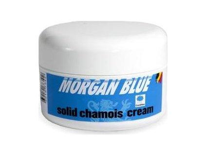 Morgan Blue - Softening Cream Solid 200ml