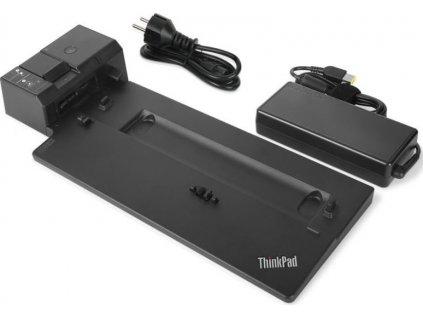 Lenovo ThinkPad BASIC Dock - 90 W (40AG0090EU)