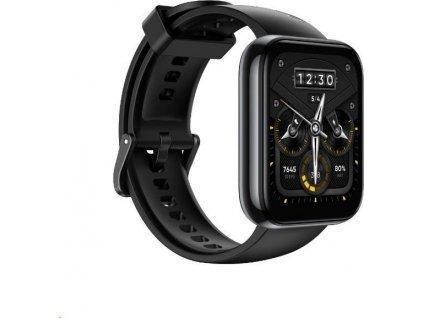 Realme Watch 2 Pro černé