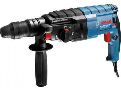 Bosch GBH 240 F Professional Vrtací kladivo s SDS plus
