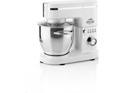 ETA 3128 90000 Gustus Smart III kuchyňský robot