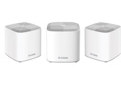 D-Link COVR-X1863