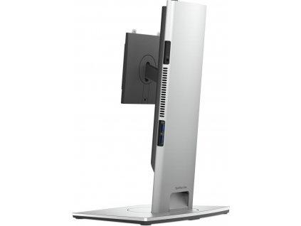 DELL OptiPlex 3090 Ultra UFF (02TH7)