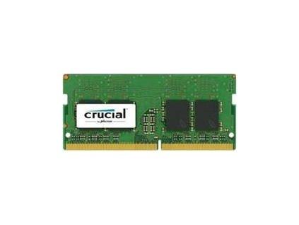 Crucial DDR4 16GB 3200MHz CL22 (CT16G4SFD832A)