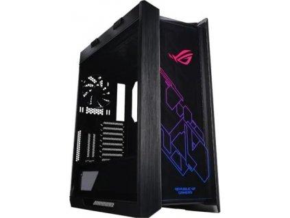 ASUS ROG Strix Helios GX601 RGB Case, Black