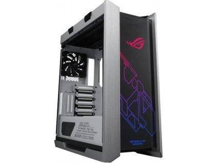 ASUS ROG Strix Helios GX601 RGB Case, White