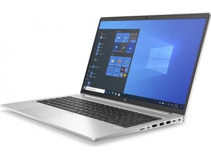 HP ProBook 450 G8 (2R9D3EA