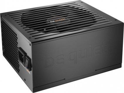 Be quiet! Straight Power 11 1000W Platinum