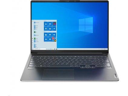 Lenovo IdeaPad 5 Pro 16IHU6 (82L9001ECK)