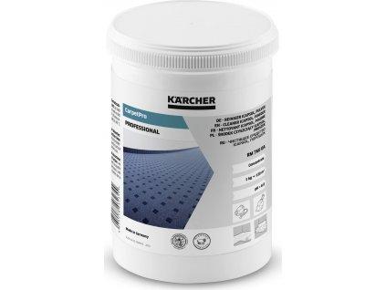 Kärcher CarpetPro Cleaner RM 760 prášek, 0,8kg