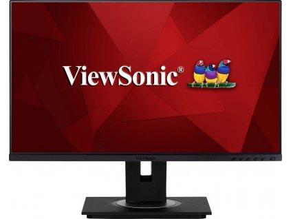"Viewsonic VG2455 24"""