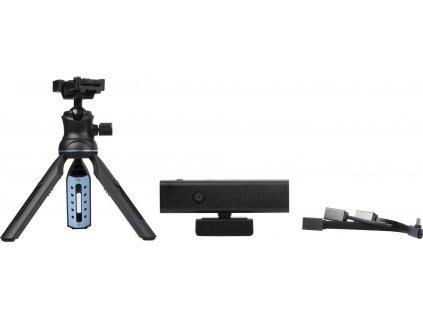 Visixa Sada pro konferenční hovory (CAM 60S + TP22 + USB31)
