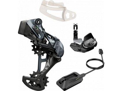SRAM XX1 Eagle AXS Rocker - upgrade kit