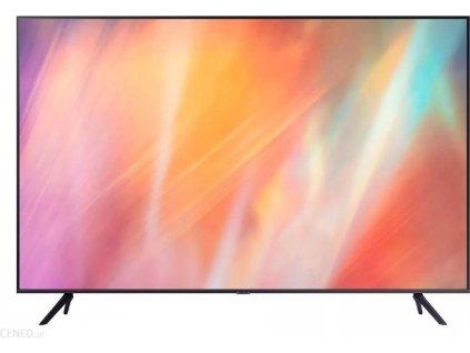 """70"""" Samsung UE70AU7172 (UHD) 2021"""