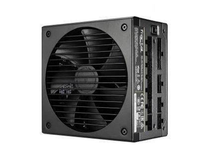 Fractal Design Ion+ 760W Platinum