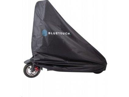 Bluetouch voděodolná plachta na elektrokoloběžky BT350 / BT500 / BT800