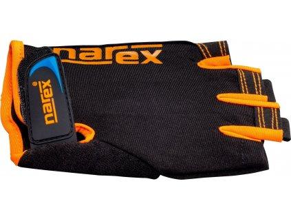 Narex SET FG