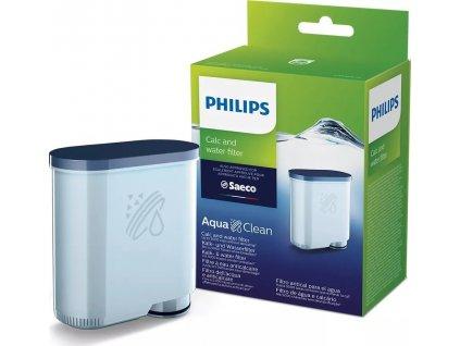 Philips CA6903/10